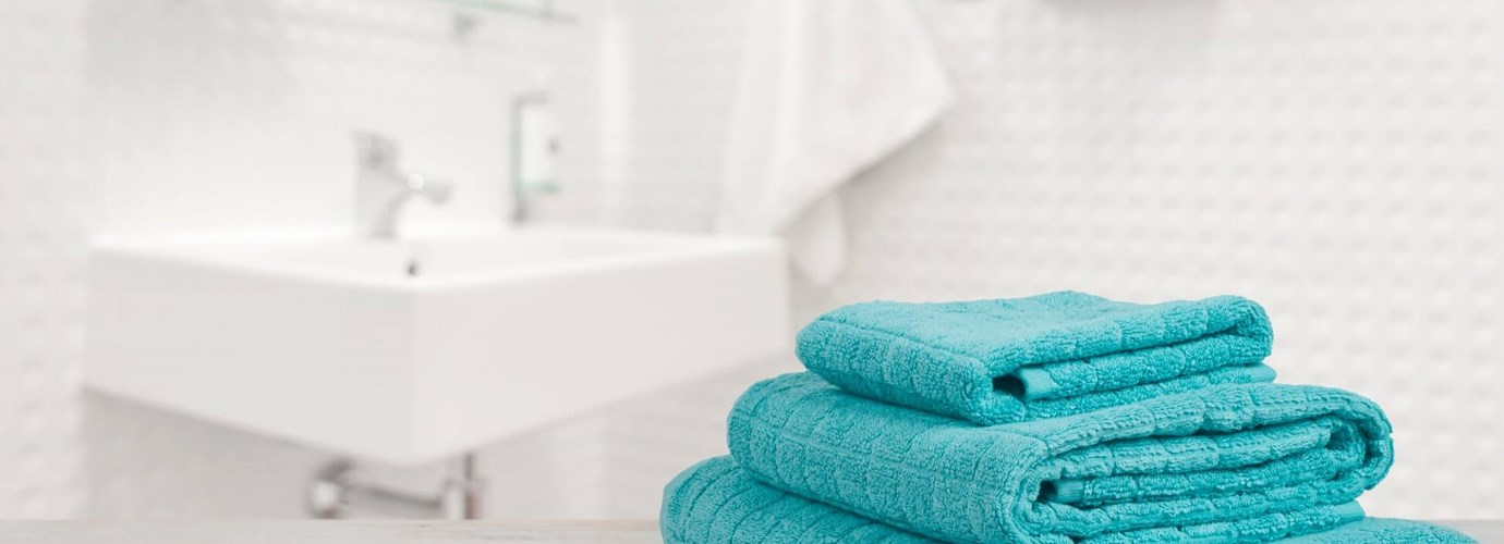 Badezimmer tipps f r entspannung im bad zewa for Bad ideen pdf