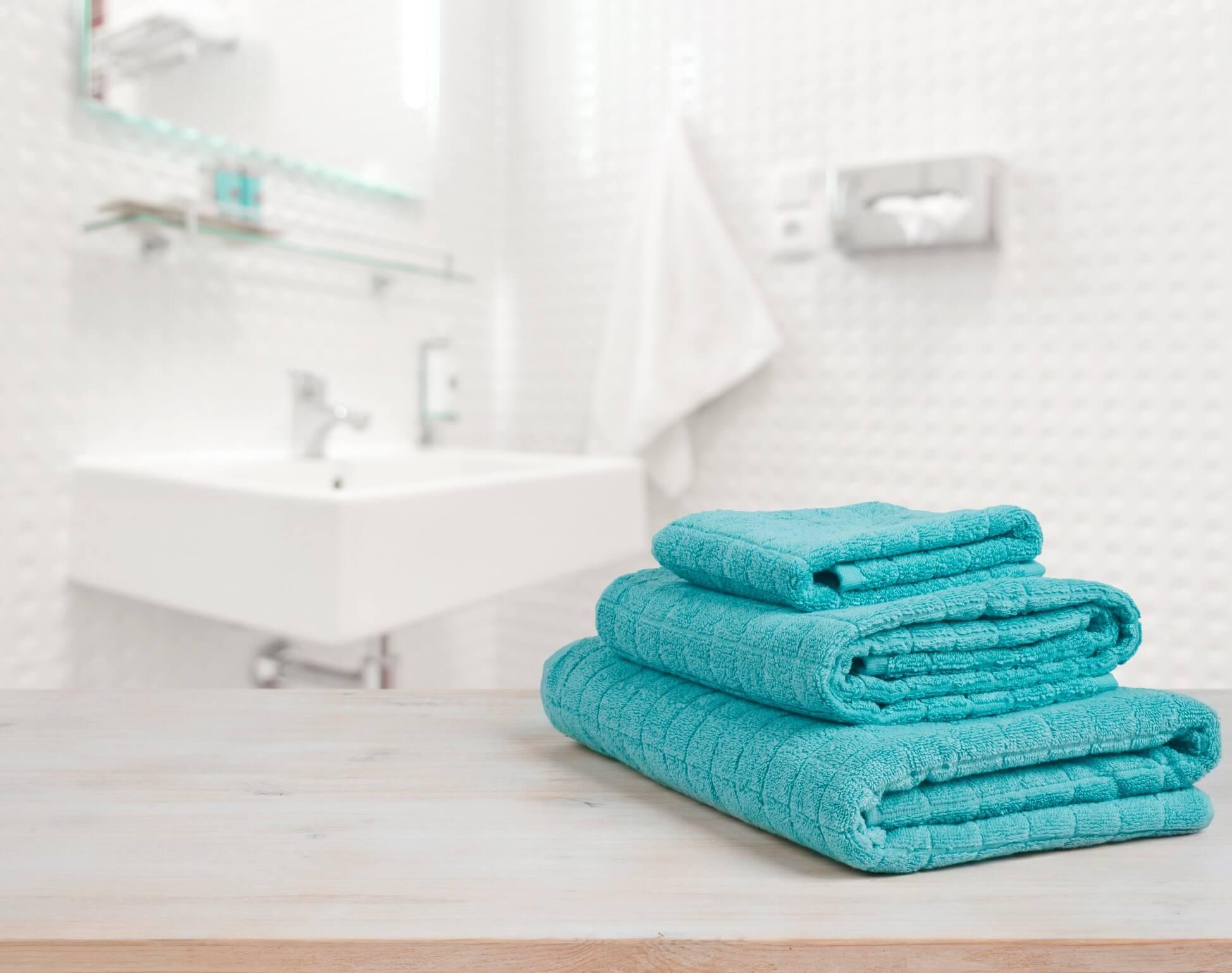 Badezimmer Ideen: Tipps Für Ein Entspannendes Badezimmer